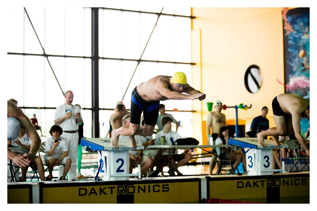 Swim Meets In Ottawa Technosport Invitational Swim Meets Technosport Swim Club